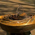 fountain-260307_1920