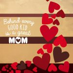 mothers-day-754729_1280