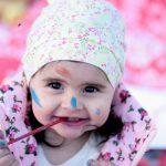 toddler-1308274_1920